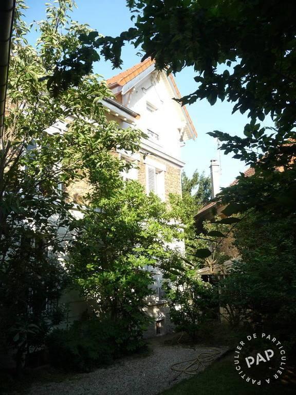 Vente immobilier 1.180.000€ Le Perreux-Sur-Marne (94170)