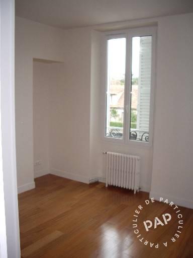 Location immobilier 700€ Saint-Arnoult-En-Yvelines (78730)