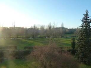 Verneuil-Sur-Avre