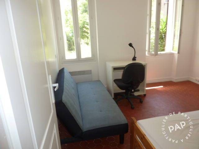 Location immobilier 270€ Toulon (83)