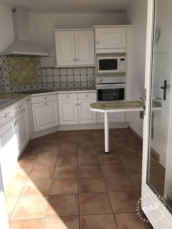 Vente immobilier 450.000€ Peyriac-De-Mer (11440)