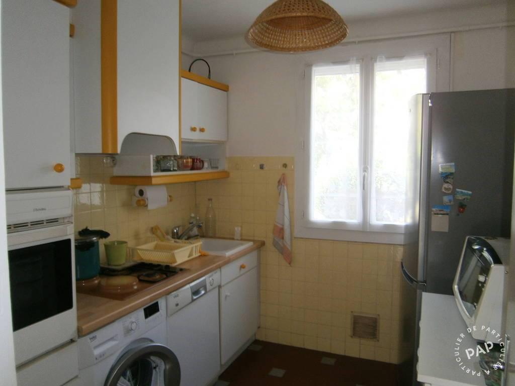 Vente immobilier 97.000€ Marseille 9E