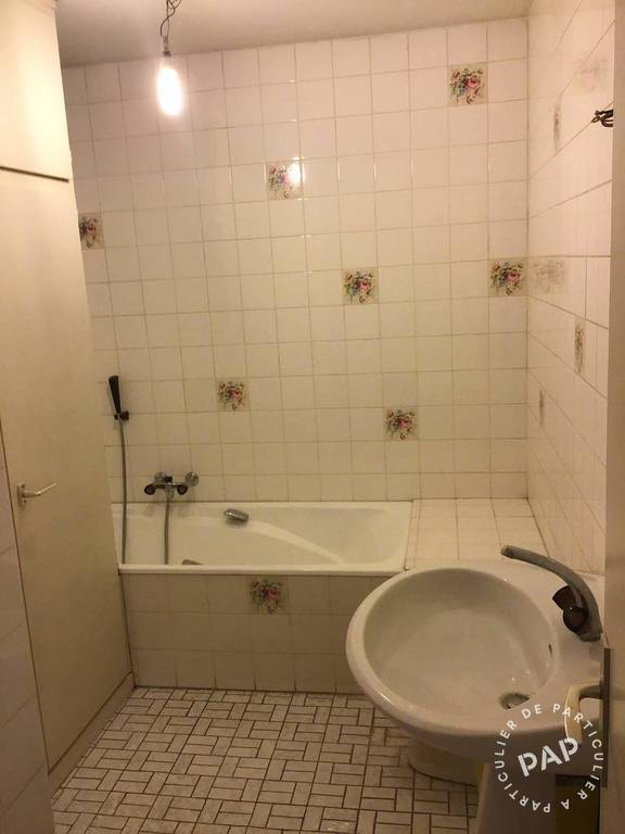 Location immobilier 900€ Strasbourg (67)