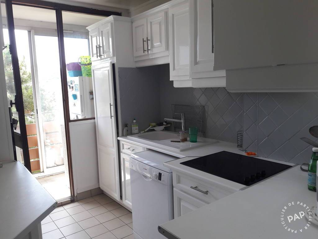 Vente immobilier 158.000€ Franconville (95130)