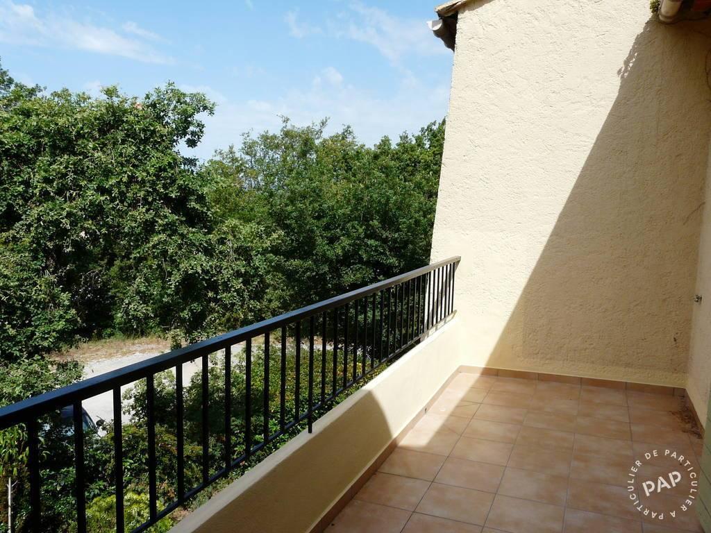Vente immobilier 175.000€ Le Pradet (83220)