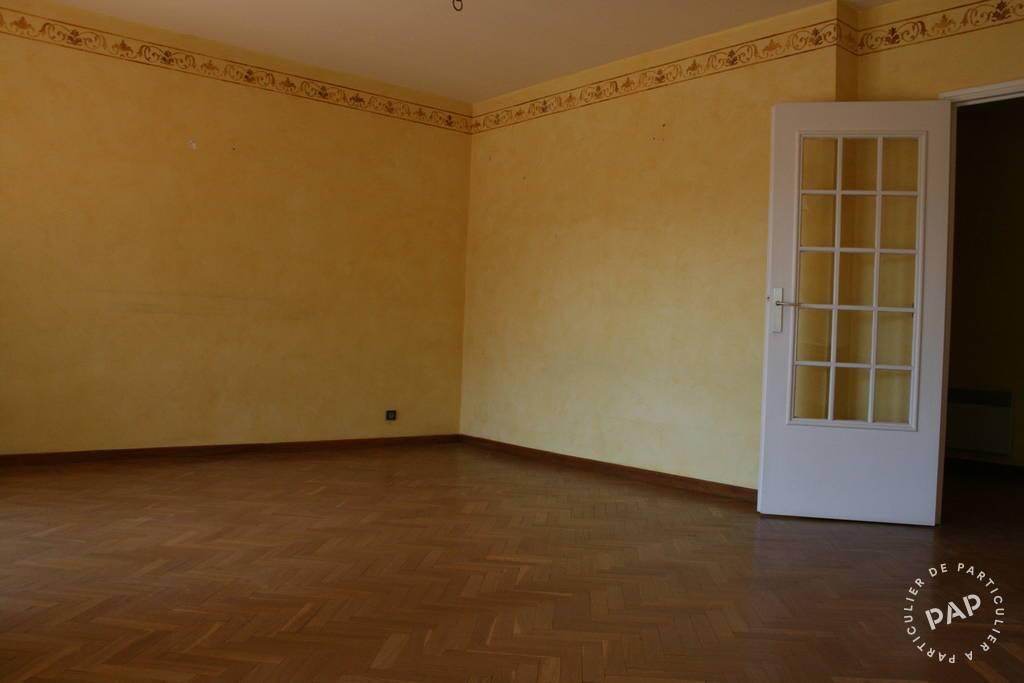 Vente immobilier 380.000€ Aix-En-Provence (13)
