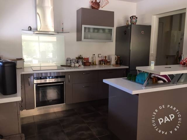 Vente immobilier 328.000€ Grolejac (24250)