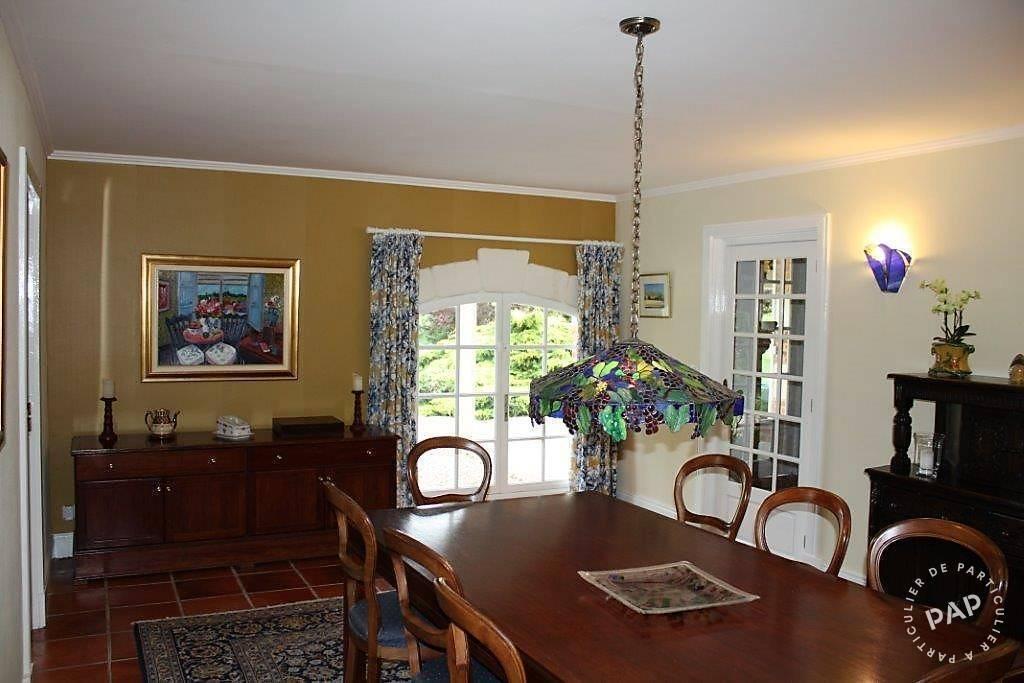 Vente immobilier 485.000€ La Roche-Chalais (24490)
