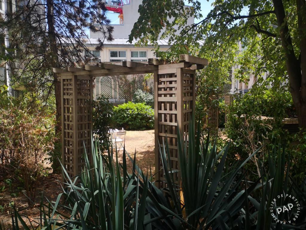 Location immobilier 28.800€ Neuilly-Sur-Seine (92200)