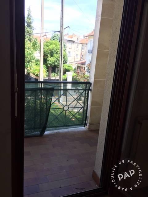 Location immobilier 1.353€ Villemomble (93250)