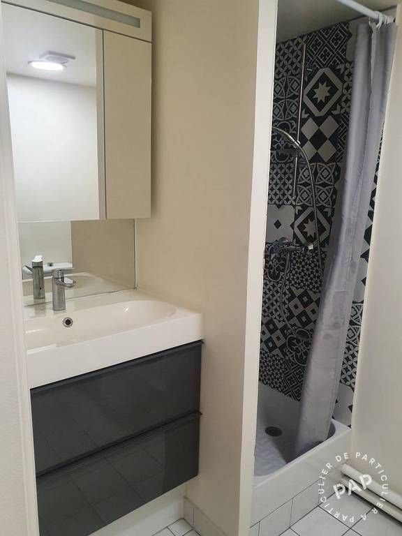 Location immobilier 950€ Levallois-Perret (92300)