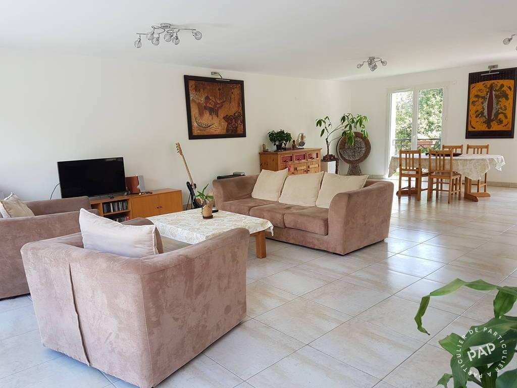 Vente immobilier 560.000€ Belle-Eglise (60540)