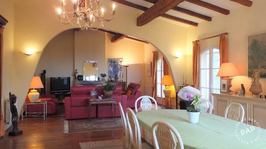 Vente immobilier 890.000€ Frejus (83)
