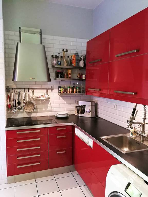 Vente immobilier 260.000€ Neuilly-Plaisance (93360)
