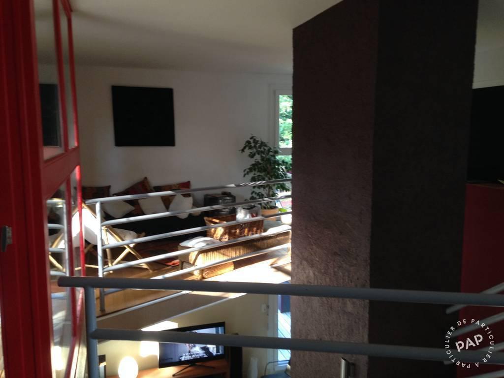 Maison Cheniménil 285.000€