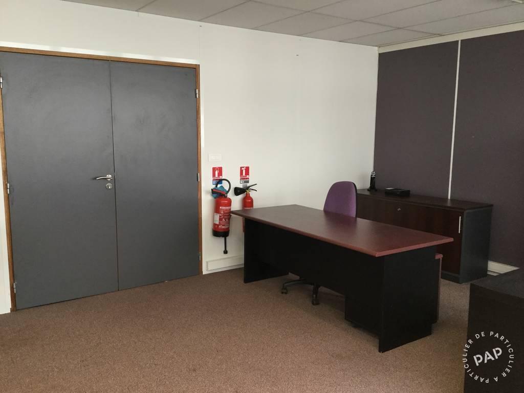 Bureaux et locaux professionnels Chatenay-Malabry (92290) 95.000€