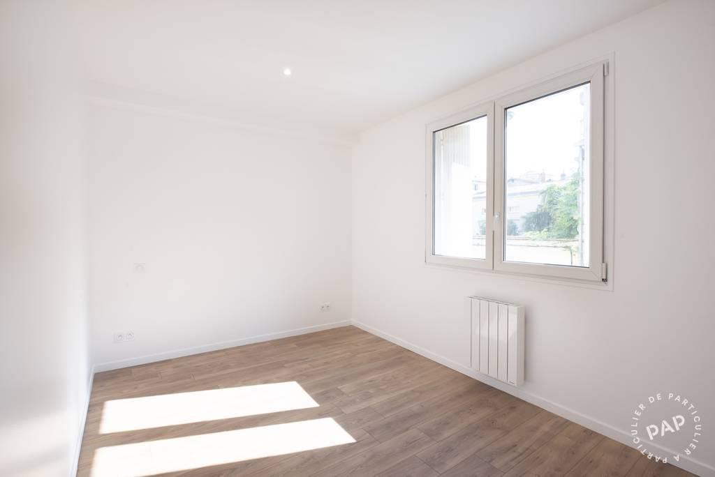 Appartement Bordeaux (33) 569.000€