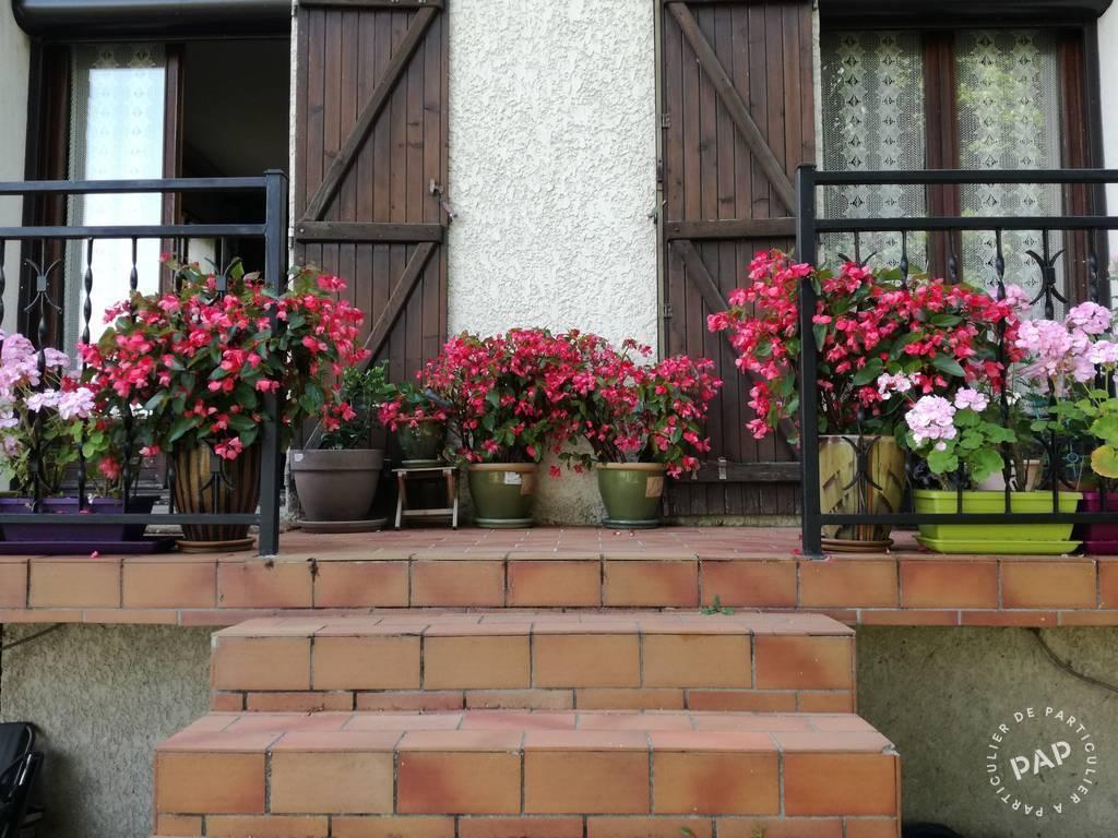 Maison Montsoult (95560) 590€