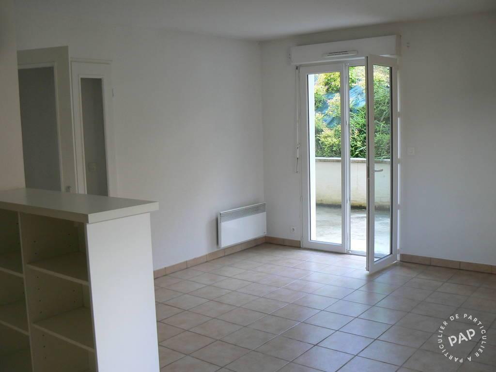Appartement Auch (32000) 87.000€