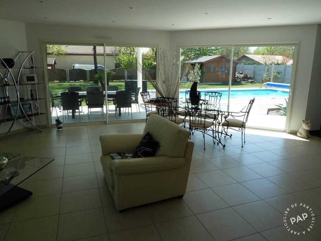 Maison Martignas-Sur-Jalle (33127) 720.000€