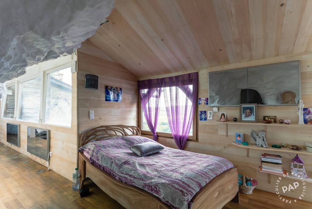 Maison Beynac-Et-Cazenac (24220) 650.000€