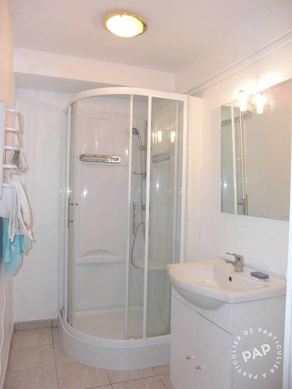 Maison Vouvray-Sur-Loir (72500) 95.000€