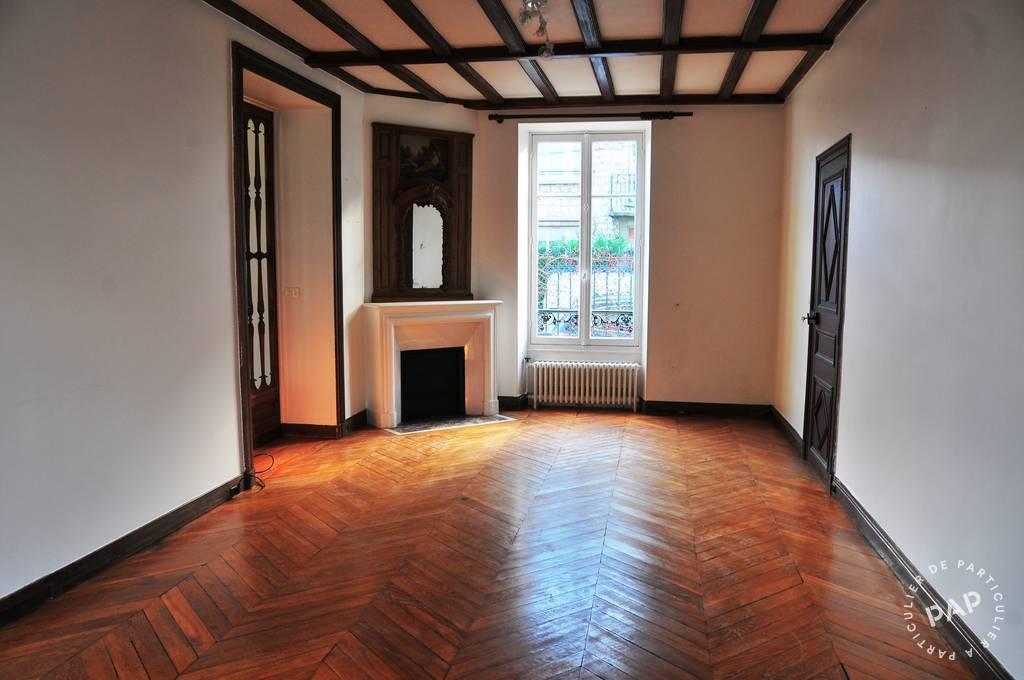 Maison Melun (77000) 2.800€