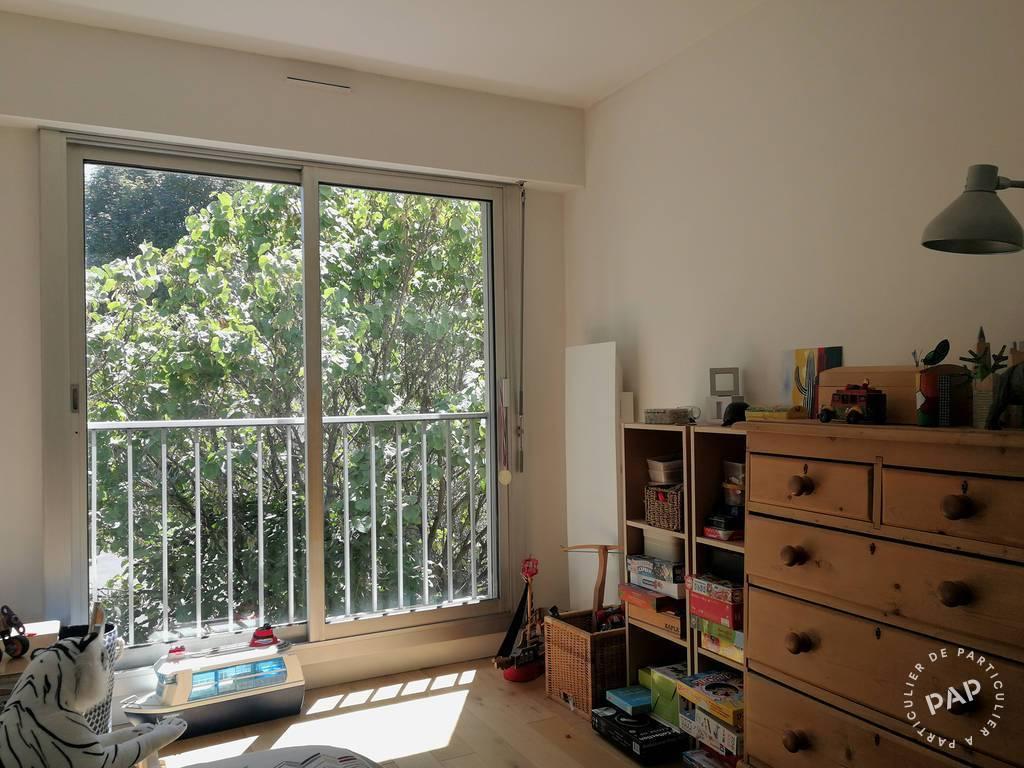 Appartement Paris 18E 690.000€