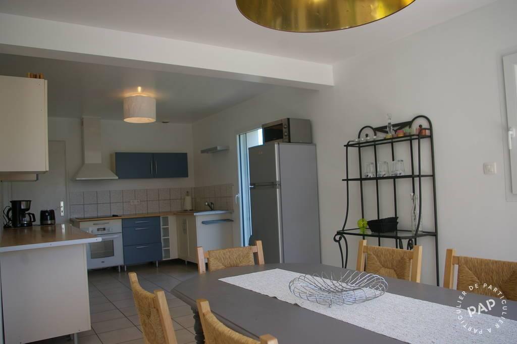 Maison Damgan (56750) 340.000€