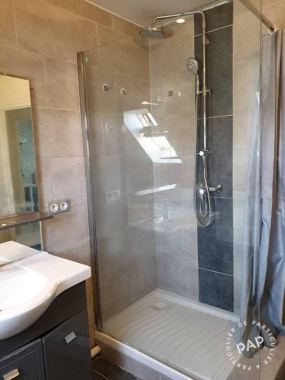 Maison Moissy-Cramayel 279.000€