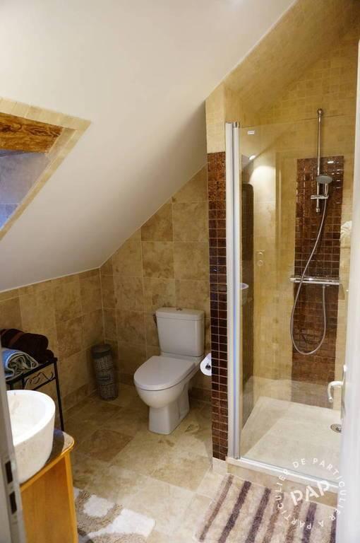 Maison Honfleur (14600) 690.000€