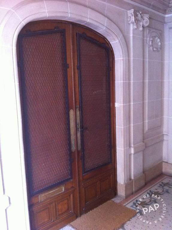 Appartement Paris 15E 260.000€
