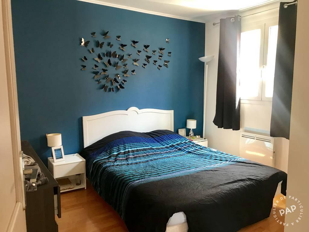 Appartement Roquebrune-Cap-Martin (06190) 1.700€