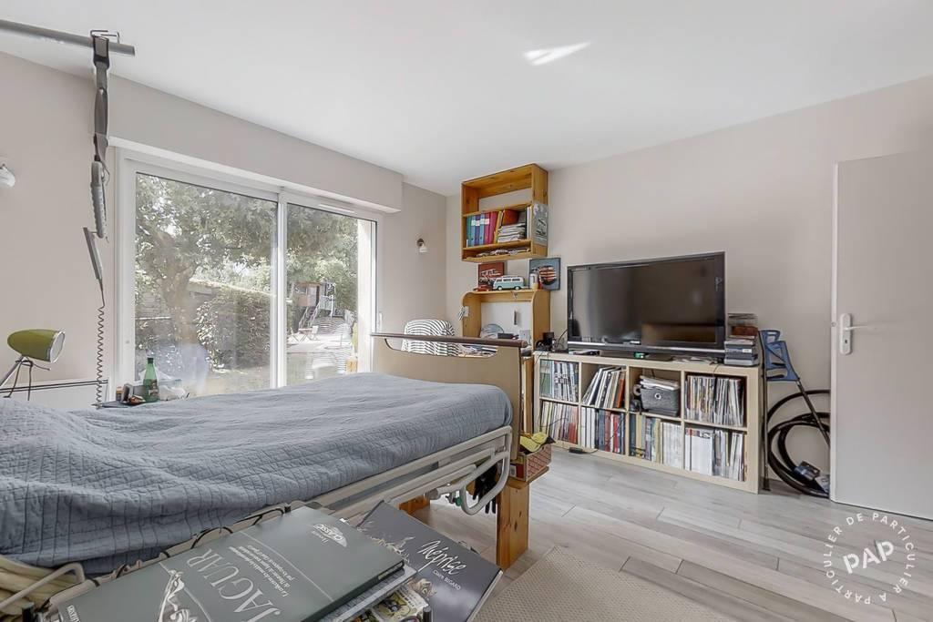 Maison Saint-Jean-D'illac 531.000€