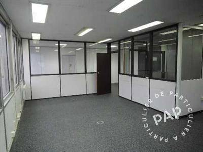 Bureaux et locaux professionnels Noisy-Le-Grand (93160) 500€