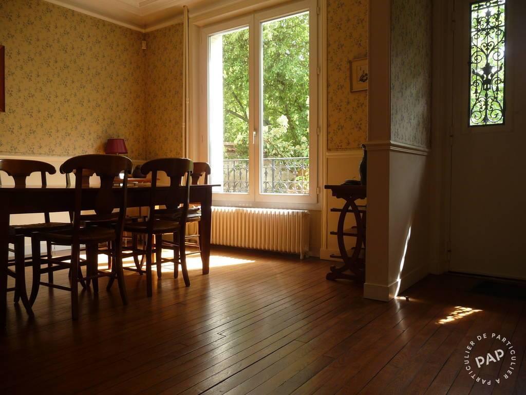 Maison Le Perreux-Sur-Marne (94170) 1.180.000€