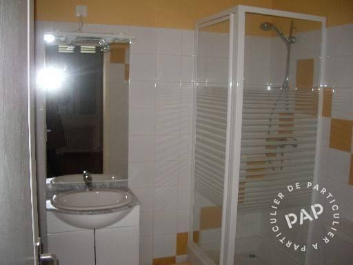 Appartement Saint-Arnoult-En-Yvelines (78730) 700€