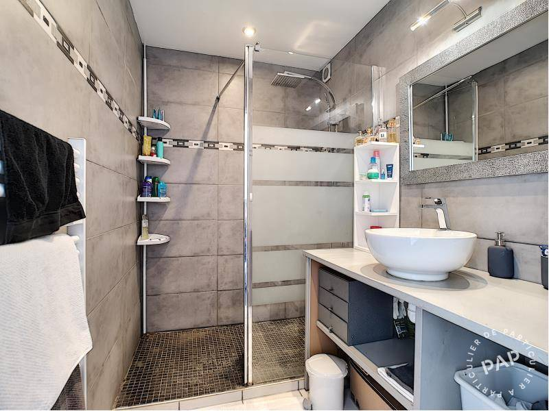 Appartement Frejus (83) 165.000€