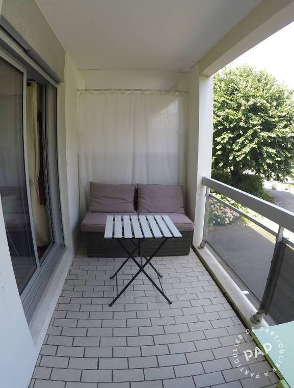 Appartement Biarritz (64200) 239.000€