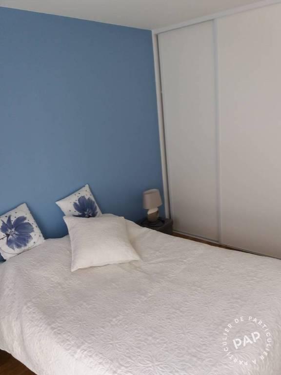 Appartement Bayonne 250.000€