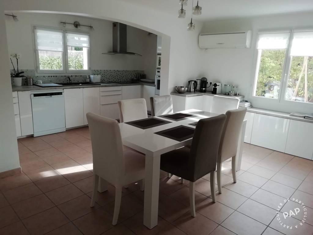 Maison Le Cannet-Des-Maures (83340) 450.000€