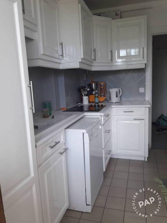 Appartement Franconville (95130) 158.000€
