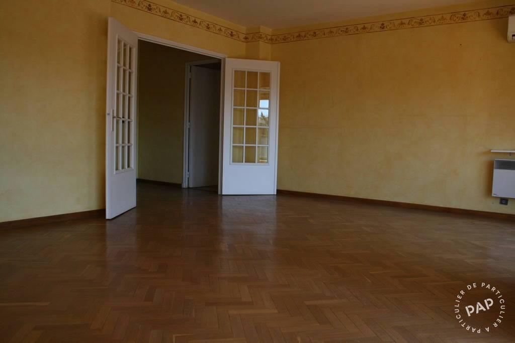 Appartement Aix-En-Provence (13) 380.000€