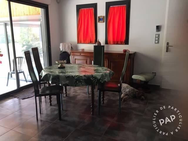 Maison Grolejac (24250) 328.000€