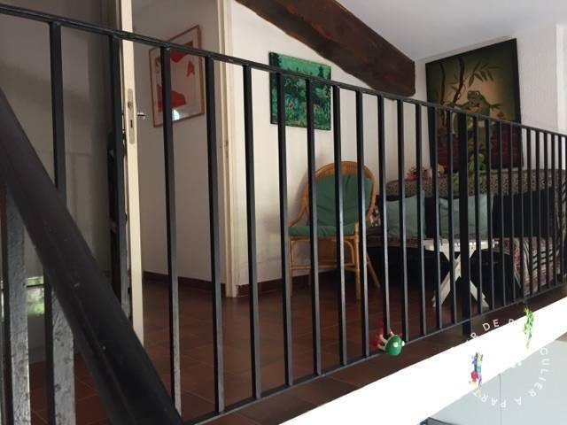 Appartement Calcatoggio (20111) 330.000€