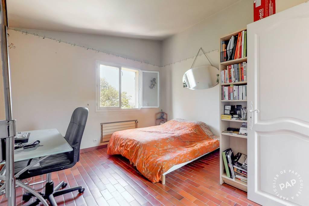 Maison Pegomas (06580) 1.150.000€