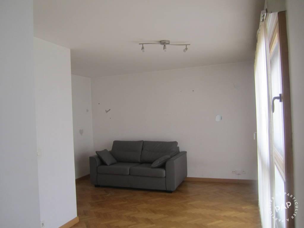 Appartement Saint-Cyr-L'école 145.000€