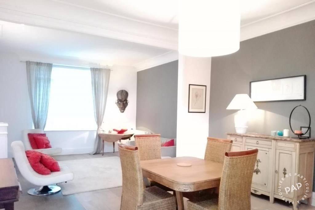 Maison Lens 264.000€