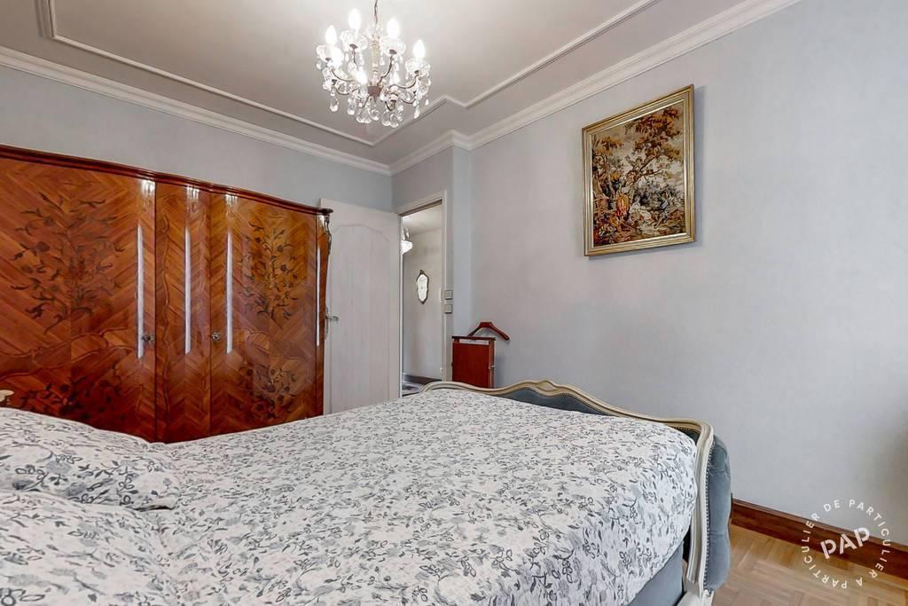 Appartement 330.000€ 71m² Carrieres-Sur-Seine (78420)