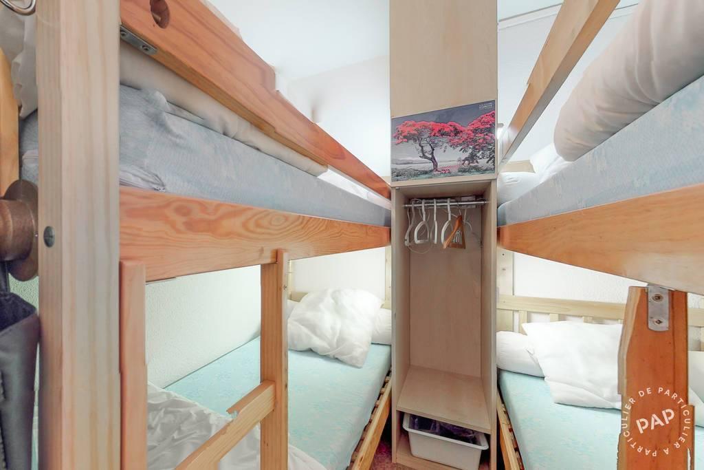 Appartement 86.000€ 30m² Saint-Lary-Soulan (65170)